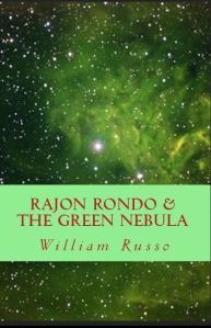 Rondo&GreenNebulacover
