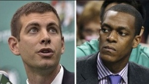 celtics coaches