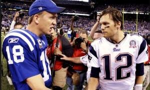Tom&Peyton
