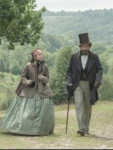 Fiennes & Jones