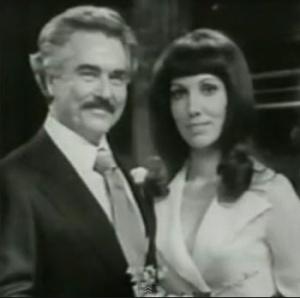 Mac & Rachel