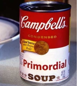 primordialsoup