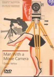 movie camera men