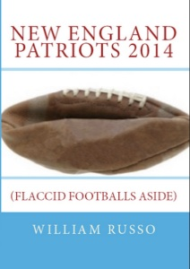 Pats14kindlecover