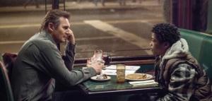Astro & Neeson
