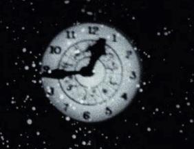 doomsday twilight zone