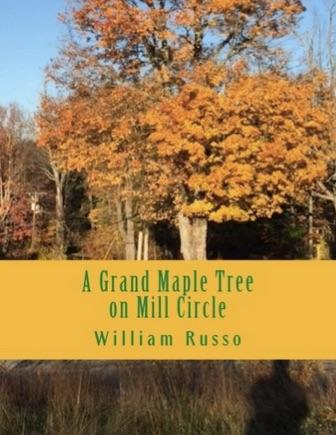 a-grand-maple-cover