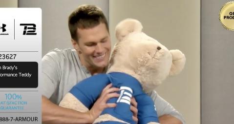 tom-teddy