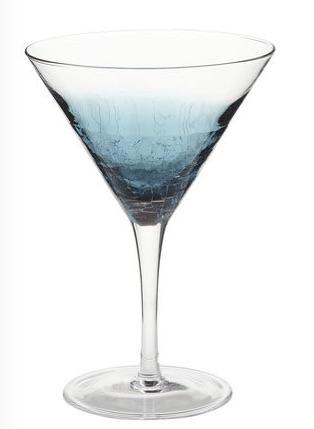 toms-drink