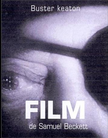 film-beckett