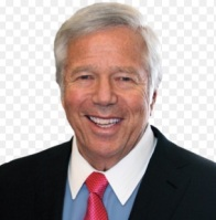 Mr. Kraft to you
