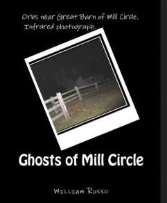ghostskindlecover