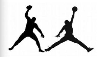logo wars