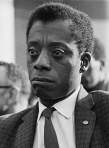 James Baldwin.jpeg
