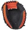 brady's glove