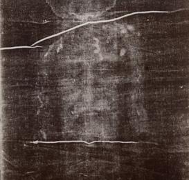 Pia's 1898 negative photo