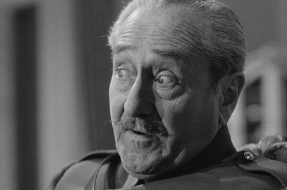remarkable Adolphe Menjou
