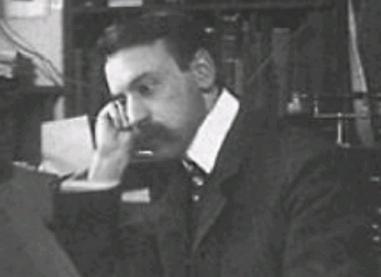 Eichengrun 1900
