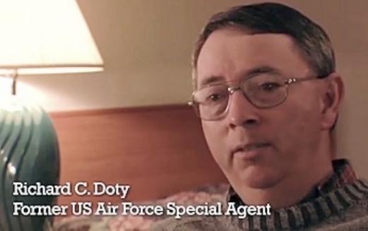 Dopey Doty