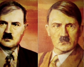 Son & Hitler?.jpeg
