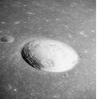 Moon crater.jpeg