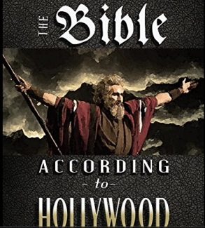 hollywood bible