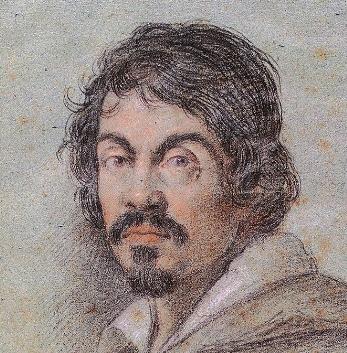 Gilles Caravaggio