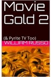 movie gold 2