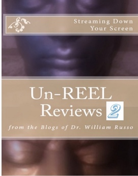 Un-REEL Reviews 2